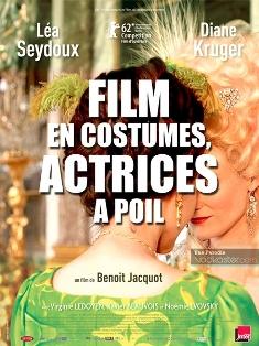 """Nos avis sur le film """"Les Adieux à la Reine"""", avec Diane Kruger de Benoît Jacquot - Page 20 Ceremo10"""