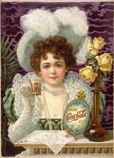 LA CAVE Cocaco10