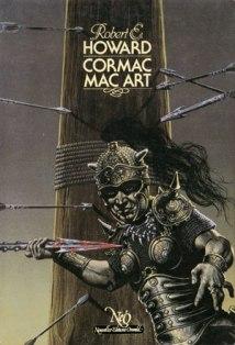CORMAC MAC ART/ FLEUVE NOIR 14 Cormac10