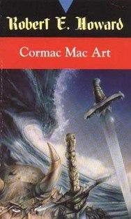 CORMAC MAC ART/ FLEUVE NOIR 14 Fleuve10