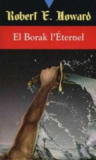 EL BORAK L'ETERNEL/ FLEUVE NOIR 15 Fleuve11