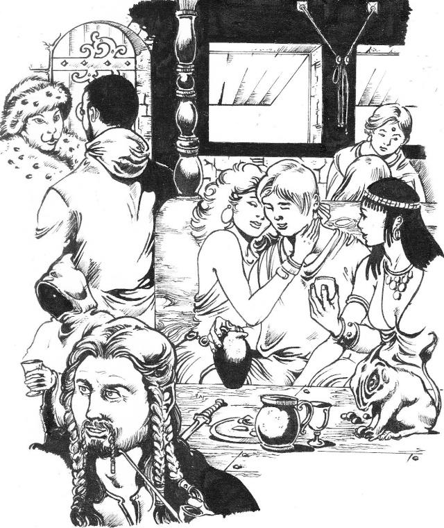 L'ATELIER DE VS - Page 37 Img18