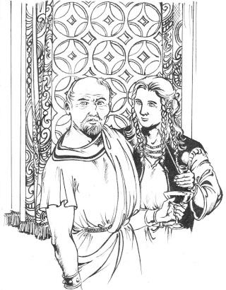 L'ATELIER DE VS - Page 38 Img20