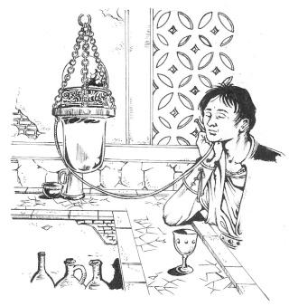L'ATELIER DE VS - Page 38 Img21