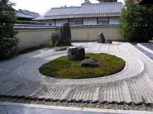 JARDINS JAPONAIS Kyoto110