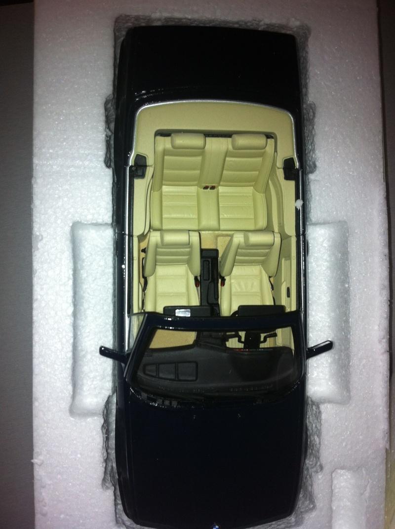 miniature BMW - Page 2 2013-019
