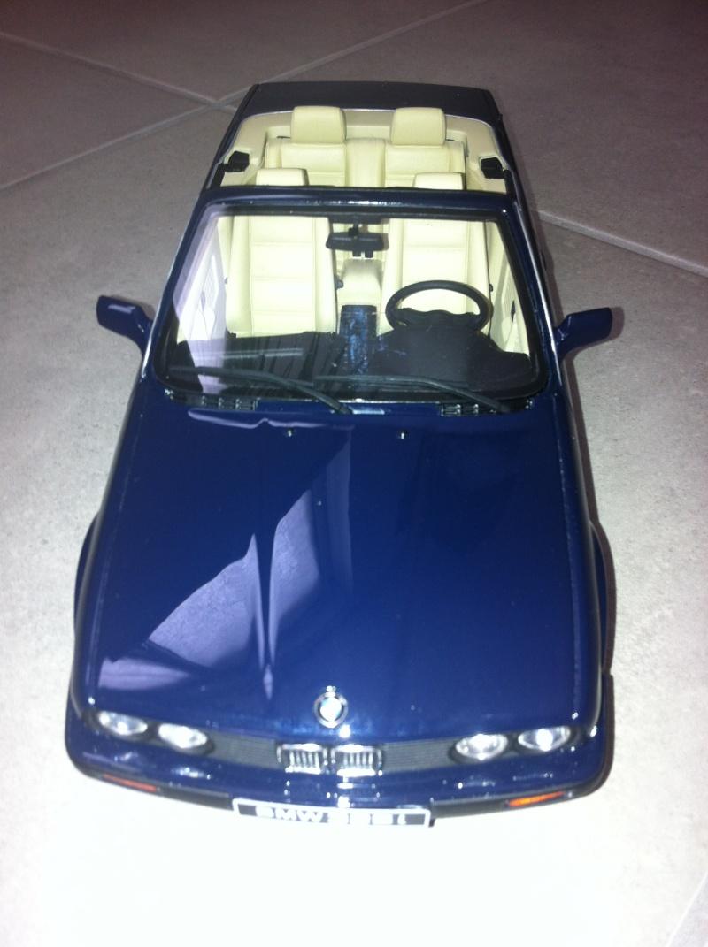 miniature BMW - Page 2 2013-021