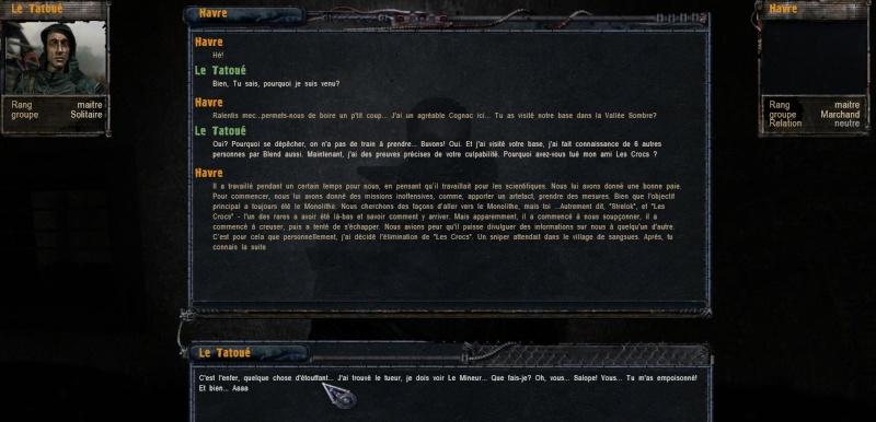 log fatal error - Page 10 Xr_3da66