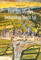 Vivre dans les villes bertonnes au moyen-âge 12435910