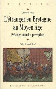 L'étranger en Bretagne au moyen-âge 51jolx10