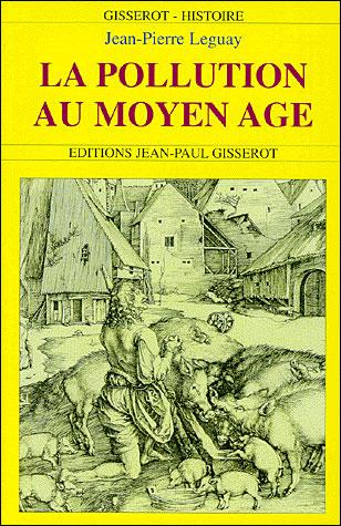 Vivre dans les villes bertonnes au moyen-âge 97828710