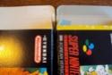 """Jeu corréen SNES """"Yoshi Island"""" : fake ou pas fake ? Dsc00011"""