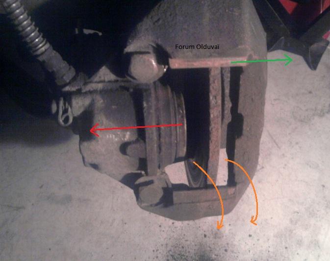 Moi et la mecanique celà fait deux ( au moins ) - Page 3 Ddd10