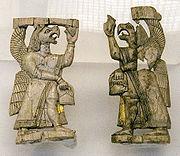 Des contacts antiques entre différentes civilisations? - Page 2 180px-10