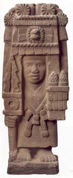 Des contacts antiques entre différentes civilisations? - Page 3 Chicom10