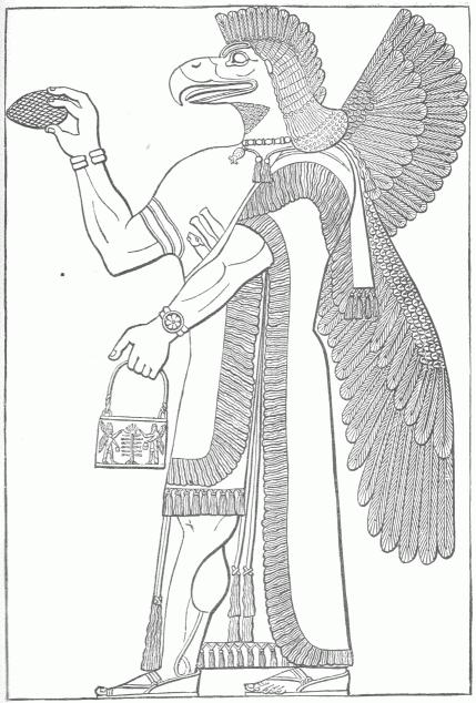 Des contacts antiques entre différentes civilisations? - Page 3 Illus_10