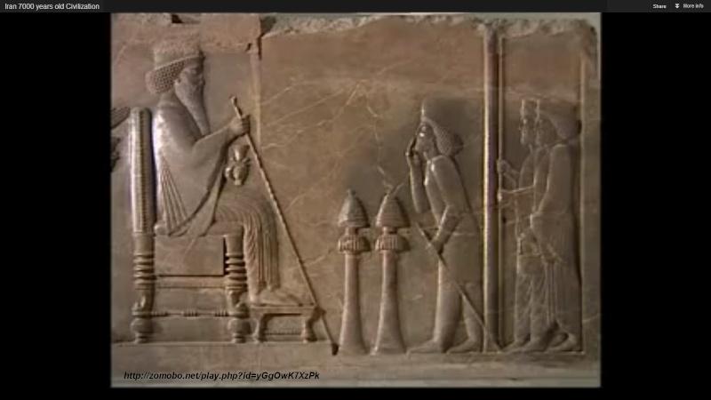 Des contacts antiques entre différentes civilisations? - Page 2 Petit_10