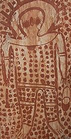 Des contacts antiques entre différentes civilisations? - Page 3 Sac810