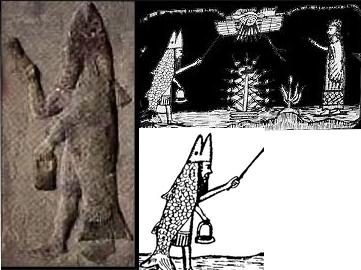 Des contacts antiques entre différentes civilisations? - Page 3 Sac910