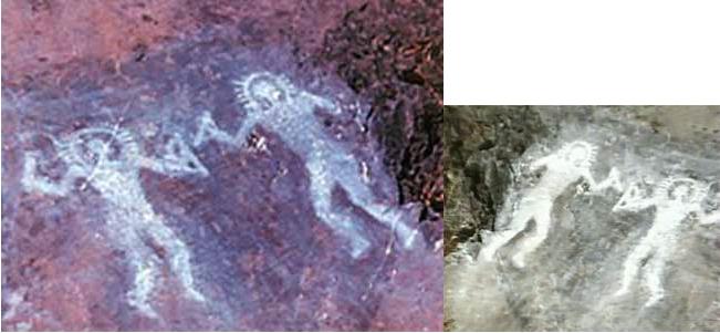 Des contacts antiques entre différentes civilisations? - Page 3 Sac_fo10