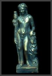 Des contacts antiques entre différentes civilisations? - Page 3 Tammuz10