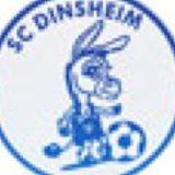 Sporting Club Dinsheim  (DH) 40072712