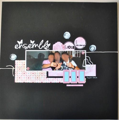 Galerie de Nicole13 A3_210