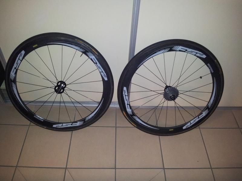 roue carbone fsa Roue_f10