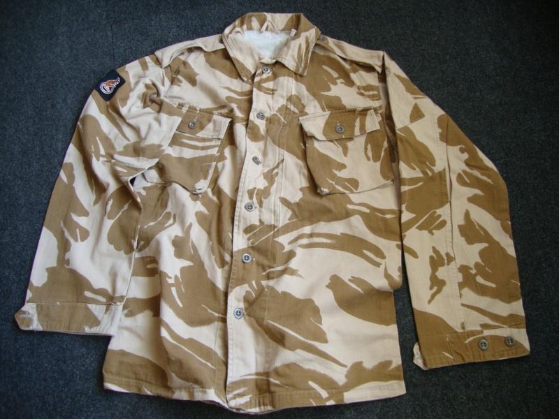 British Jacket lightweight-Gulf War. - Page 2 00610