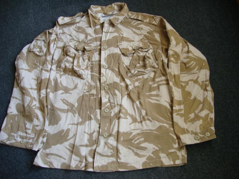 British Jacket lightweight-Gulf War. - Page 2 00710