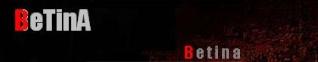 moring good from betina Doom3b10