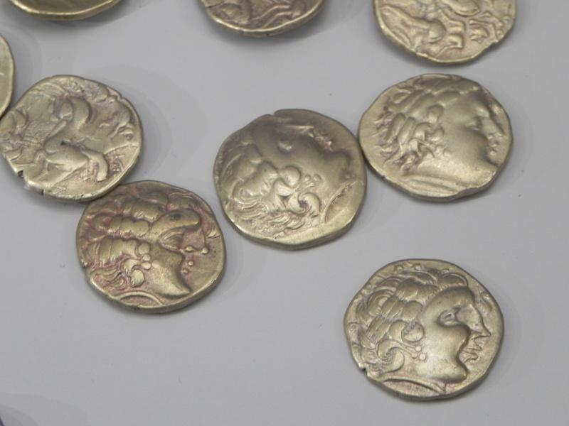 Le trésor gaulois des Sablons Dscn2713