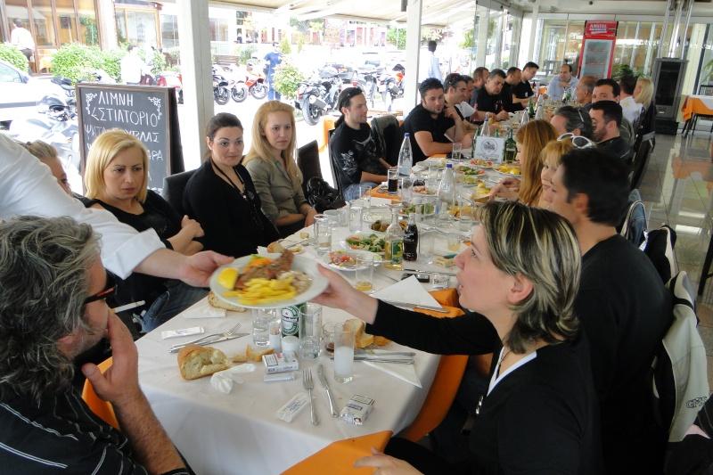 Συνάντηση Hayabusa Ελλάδος 2011 !!!!!!!!!!  Dsc02411