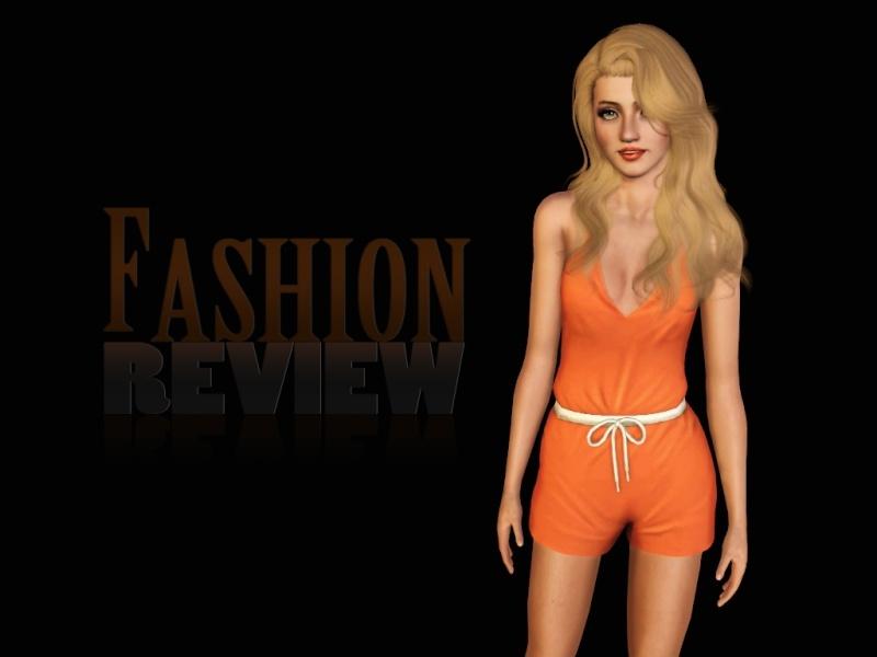 [Clos] Fashion Review - Page 9 310