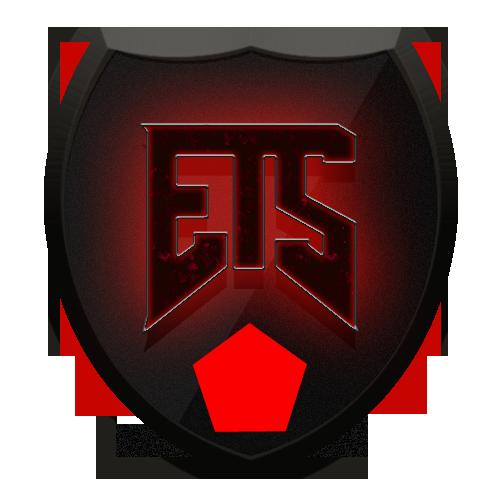 Hexekati-3d clan logo Logo0210