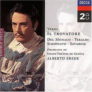 Edizioni di classica su supporti vari (SACD, CD, Vinile, liquida ecc.) - Pagina 6 416khd10