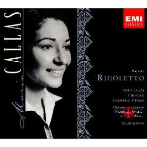 Edizioni di classica su supporti vari (SACD, CD, Vinile, liquida ecc.) - Pagina 6 51z8vz10