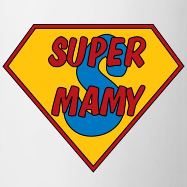 anniversaire super mamy Super_10