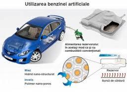 Benzina artificiala devine realitate. Sa fie asta salvarea noastra?    Images10