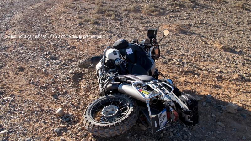 """le """"par-terre moto-photoclub"""" - Page 4 Img_0411"""