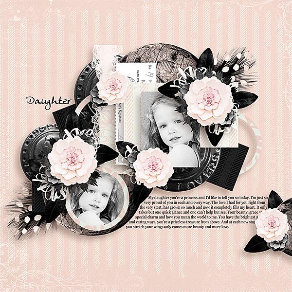 Nouveautés chez Delph Designs - Page 6 Eudora10