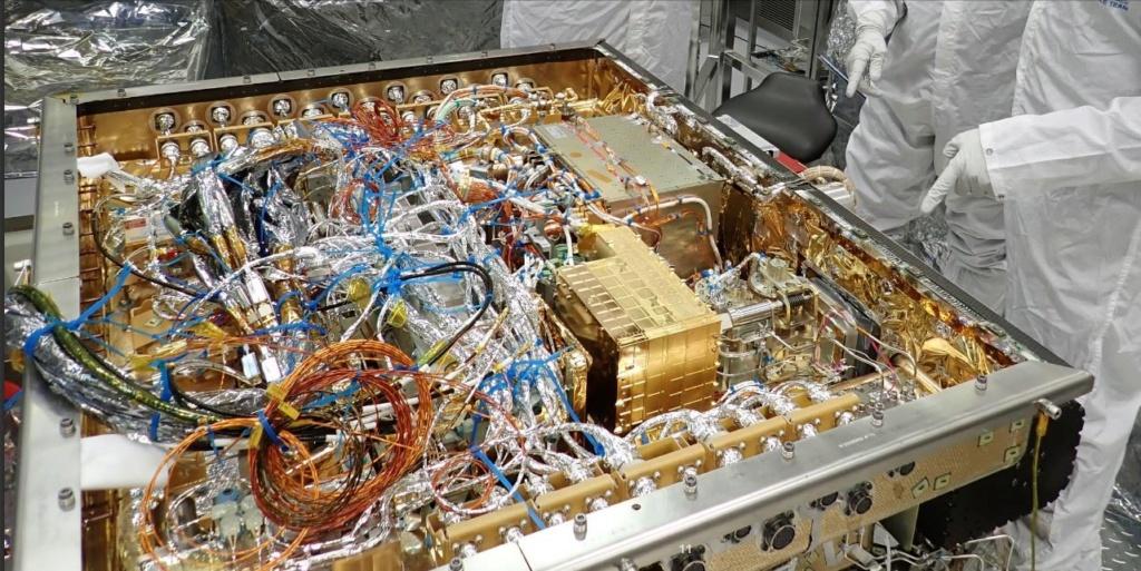 ExoMars - 2022 - Préparation de la mission (Rosalind Franklin) - Page 15 Rover_12