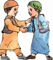 منتدى دكتور خالد أبو الفضل للأطفال