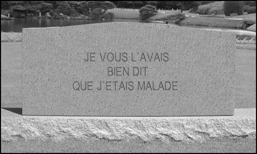 Images Drole - Page 2 54443110