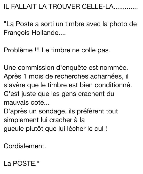 Images Drole - Page 2 58172310