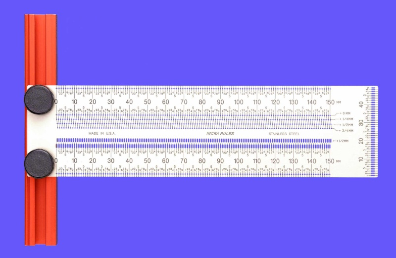 Les accessoires boiseux indispensables Measur10
