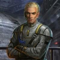 [Personnage/Héros] ODILE VAIKEN Odile-10