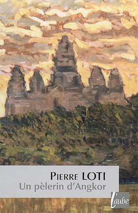 Pierre Loti - Page 4 97827510