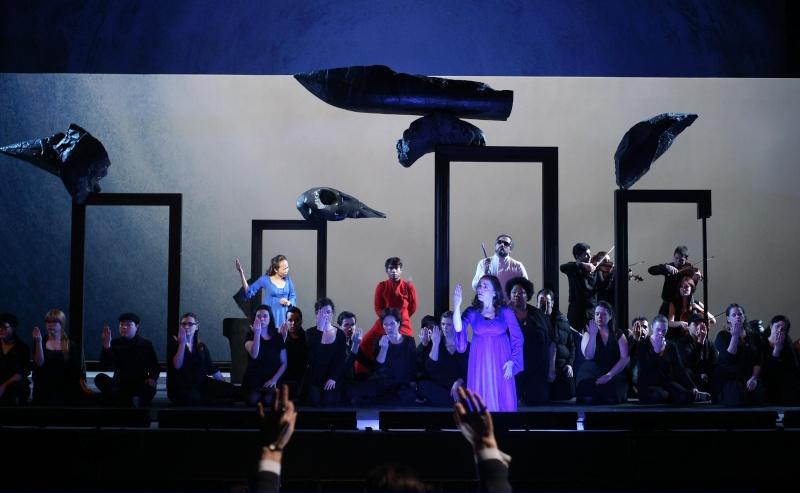Oedipe, Antigone,... - Page 5 Madrid10