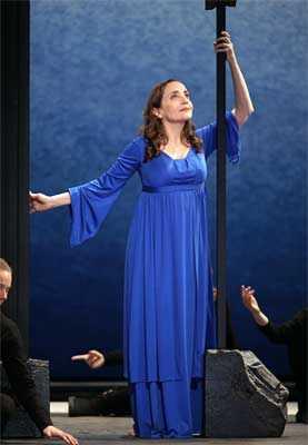Oedipe, Antigone,... - Page 5 Persep10